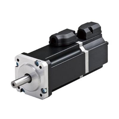 上银HIWIN电机100W-伺服电机FRLS102B5A4A