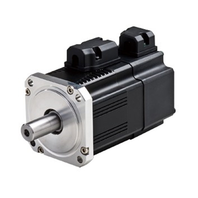 上银HIWIN伺服电机200W-含刹车FRLS202B606A