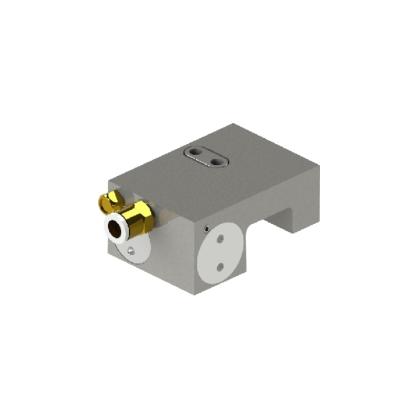 CPD-气压常开型钳制器