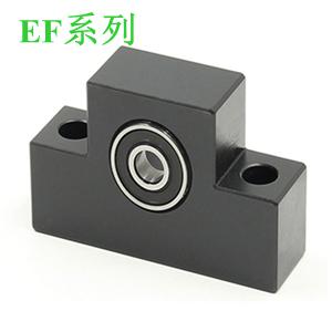 台湾TBI丝杆EF支撑座