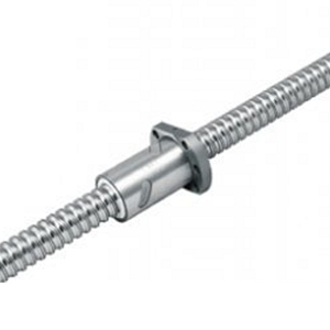 ABBA强力防尘型滚珠丝杆FSC2525
