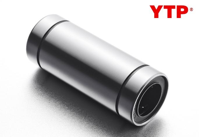 YTP直线轴承LMB□L系列