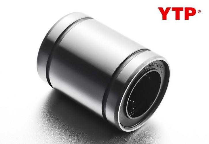 YTP直线轴承LMB系列