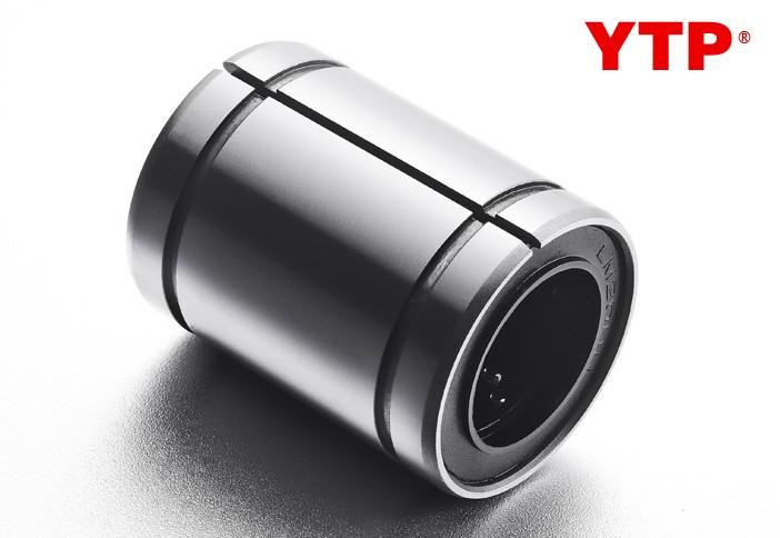 YTP直线轴承LMB-AJ系列