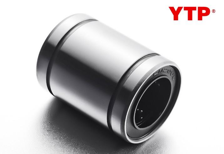 YTP直线轴承LME系列