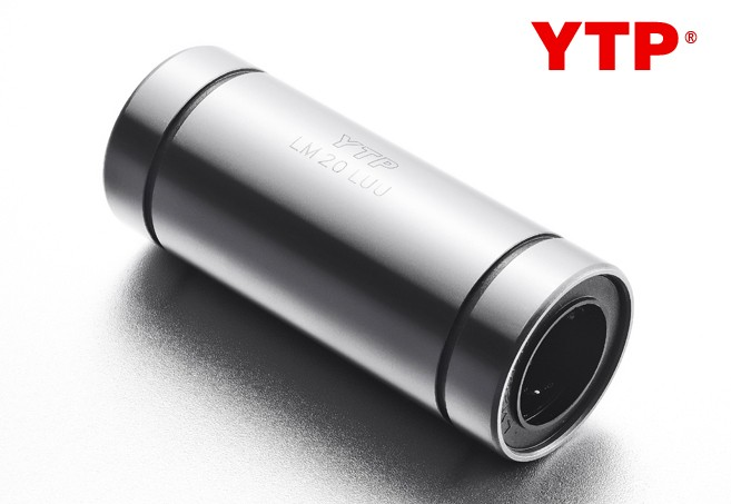 YTP直线轴承LM□L系列