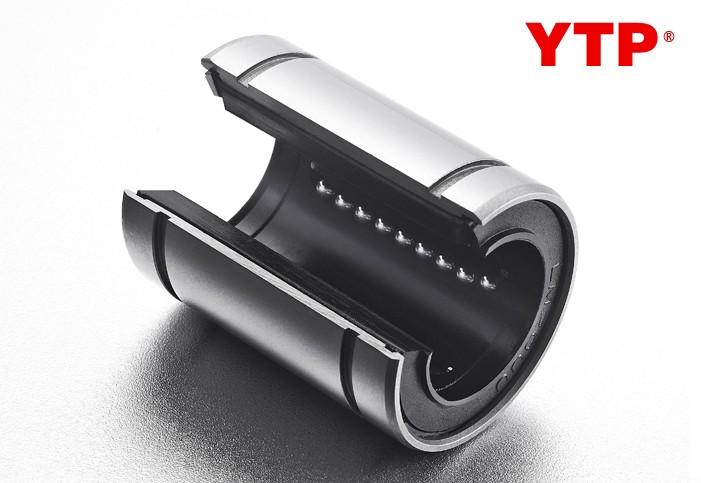 YTP直线轴承LM-OP系列