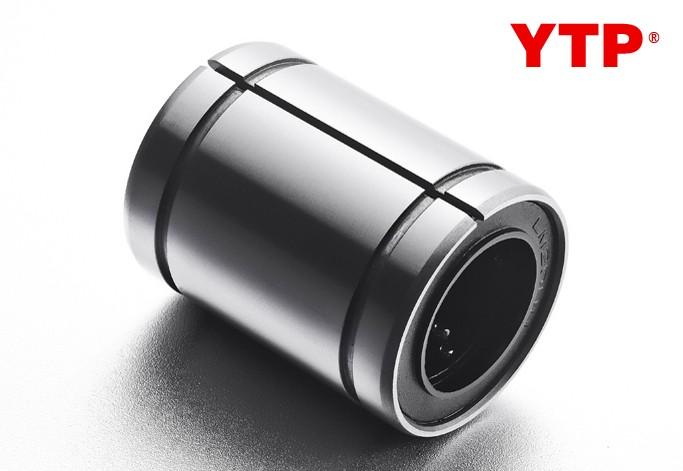 YTP直线轴承LM-AJ系列